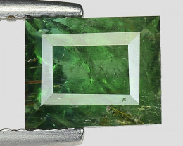 1.75 Cts AAA Grade Sparkling Tourmaline ~ Mozambique TR24