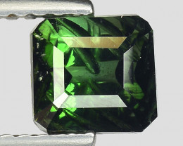 1.25 Cts AAA Grade Sparkling Tourmaline ~ Mozambique TR45