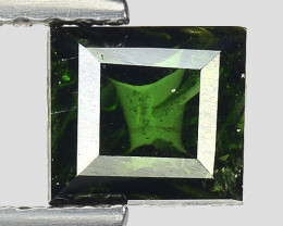 1.02 Cts AAA Grade Sparkling Tourmaline ~ Mozambique TR46