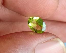 TOP QUALITY PERIDOT 100% Natural Untreated Gemstone VA1140