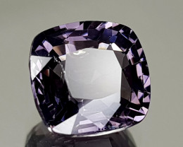 2.52CT SPINEL BEST QUALITY GEMSTONE IIGC47