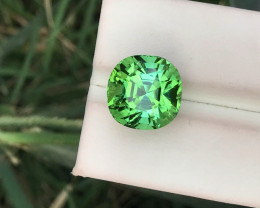 11.70 Carats Natural Jaba Tourmaline Gemstone