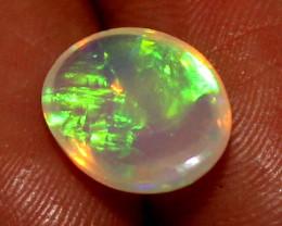 1.45 Crts Natural Ethiopian Welo Opal 17