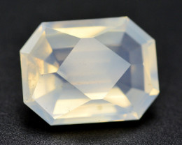Moonstone Top Quality 9.90 ct Natural Moonstone Pink Color Moonstone ~HM