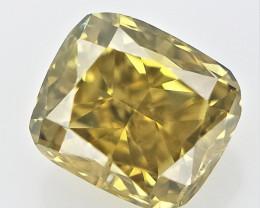 0.10 CTS , Sparkling Natural Diamond , Untreated Natural Diamond