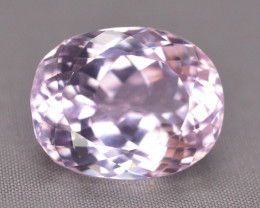 14.85 Ct Top Grade Natural  Kunzite