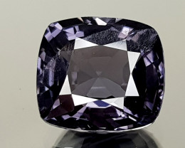 2.15CT PINK SPINEL  BEST QUALITY GEMSTONE IIGC48