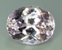 Gorgeous Jewelry Piece 25.30 ct Pink Kunzite
