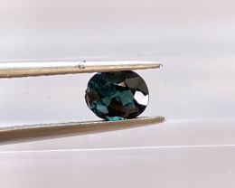 0.78ct natural spinel