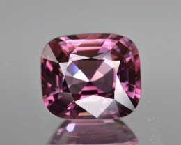 Natural Spinel 6.25 Cts Top Quality from Barma
