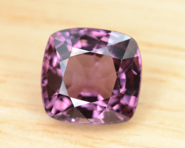Natural Spinel 4.82 Cts Top Quality from Barma