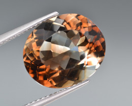Natural Topaz 9.59 Cts Top Quality from Africa