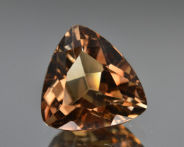 Natural Topaz 10.12 Cts Top Quality from Africa