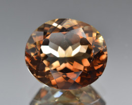 Natural Topaz 10.60 Cts Top Quality from Africa