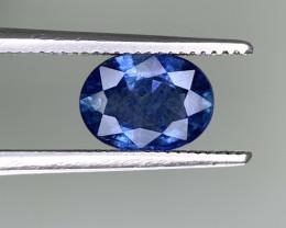 1.78 Carats Sapphire Gemstone