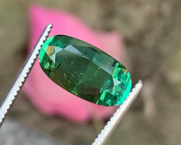3  Carats Tourmaline Gemstones