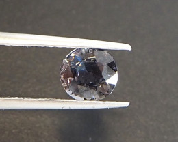 1.43ct Natural Grey Spinel