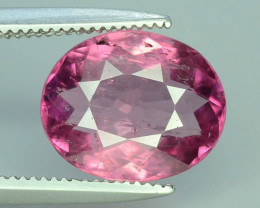 Top Quality 2.15  Ct Amazing Color Tourmaline
