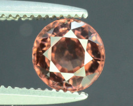 AAA Brilliance 1.05  ct Zircon