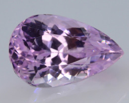 Top Grade 22.25  Ct  Natural Kunzite