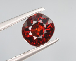Natural Spessartite Garnet 1.19 Cts Top Quality