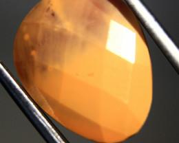 Cts.   5.70      Ethiopian Opal      RF917