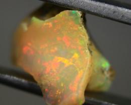 Cts.   3.10      Ethiopian Opal      RF907