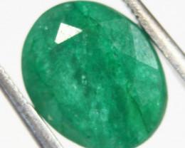 Cts.  3.70       Emerald      RF896