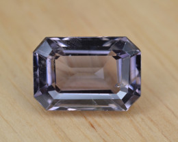 Natural Spinel 4.40 Cts Top Quality from Barma