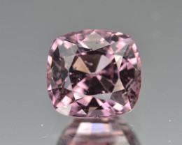 Natural Spinel 5.52 Cts Top Quality from Burma