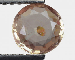 SUNSTONE OREGON RARE QUALITY GEMSTONE SN50