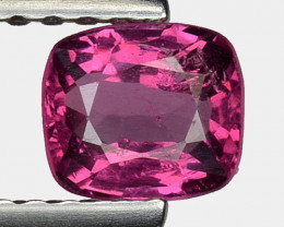 0.56 CT SPINEL AWESOME AND TOP CLASS GEMSTONE BURMA PS4