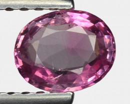 NATURAL SPINEL AWESOME AND TOP CLASS GEMSTONE BURMA PS6