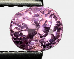 0.58 CT SPINEL AWESOME AND TOP CLASS GEMSTONE BURMA PS7