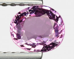 0.54 CT SPINEL AWESOME AND TOP CLASS GEMSTONE BURMA PS12