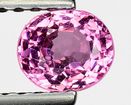 PINK SPINEL AWESOME AND TOP CLASS GEMSTONE BURMA PS14