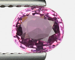 0.66 CT SPINEL AWESOME AND TOP CLASS GEMSTONE BURMA PS16