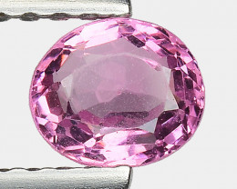 0.59 CT SPINEL AWESOME AND TOP CLASS GEMSTONE BURMA PS18