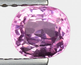 0.60 CT SPINEL AWESOME AND TOP CLASS GEMSTONE BURMA PS26