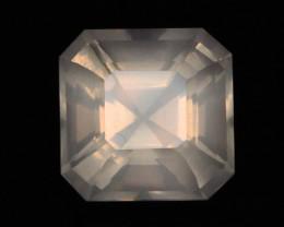 Top Quality 9.15 ct Natural Moonstone Lite Pink Color ~Tz