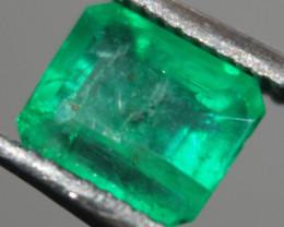 Cts. 055 zambian emerald   RFA76