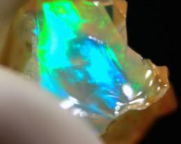 Cts. 1.90  Ethiopian Crystal Opal   RFA147