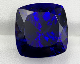 22.26 CT Tanzanite Gemstone