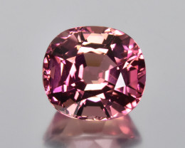10.18 Cts Wonderful Attractive Color Natural Pink Tourmaline