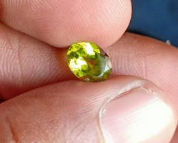 TOP QUALITY PERIDOT 100% Natural Untreated Gemstone VA1643