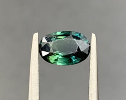 0.88 CT Sapphire Gemstones