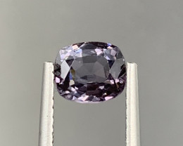 1.10 CT Natural Spinel Gemstones