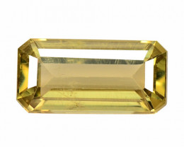 *NoReserve*Turkish Diaspore 2.72 Cts Changing Natural Gemstone