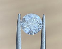 1.02 CT Diamond Gemstones