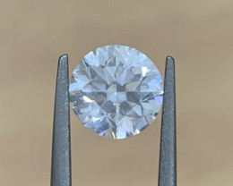1.50 CT Diamond Gemstones